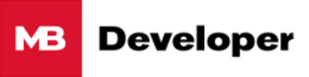 MB Developer – Szczecin